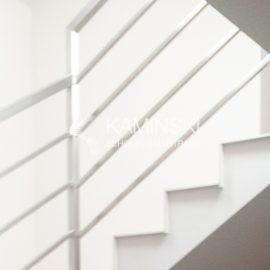 Realizacja 60 / Balustrada
