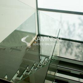 Realizacja 12 / Balustrada