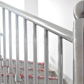 Realizacja 44 / Balustrada